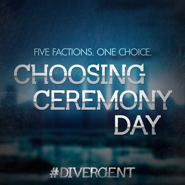 choosing-ceremony-day