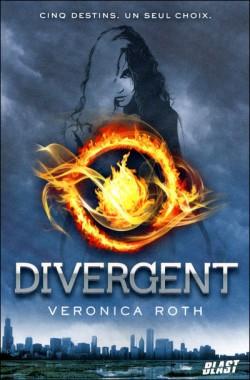 divergent chapter 1 pdf