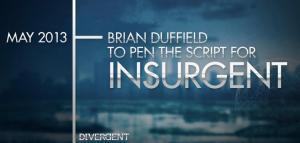 Insurgentscript