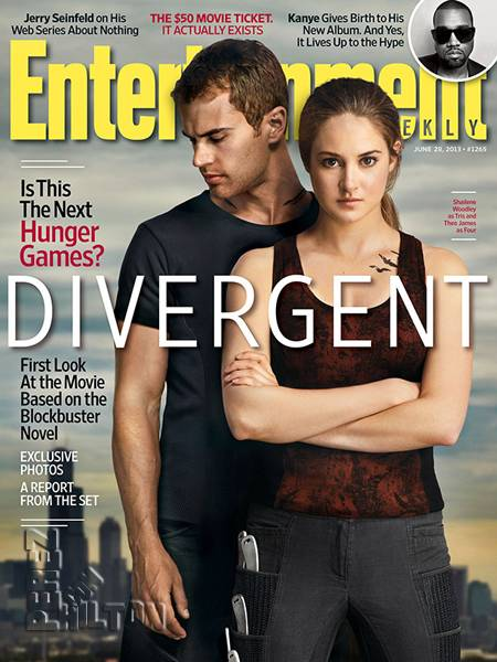 divergent-entertainment-weekly-cover__oPt