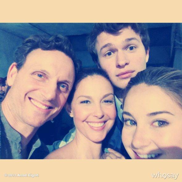 priorfamily