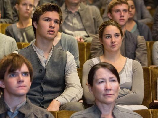 Tris_and_Caleb