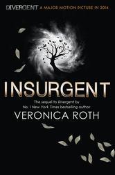insurgentdivergenttrilogybook2