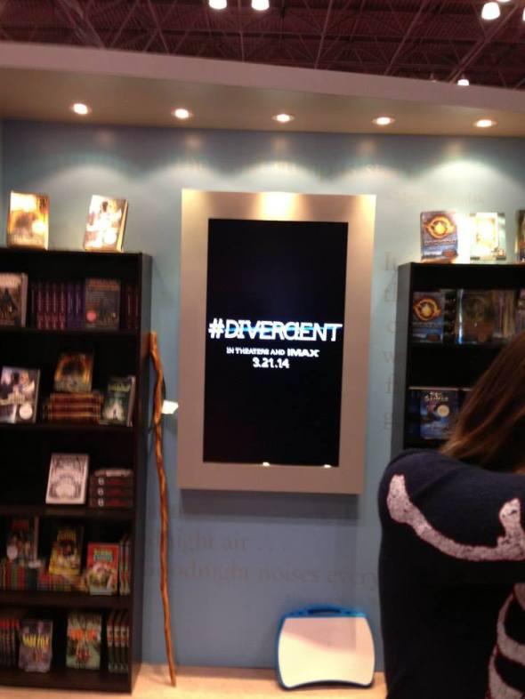 comicdivergent