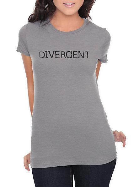 divergenttshirt