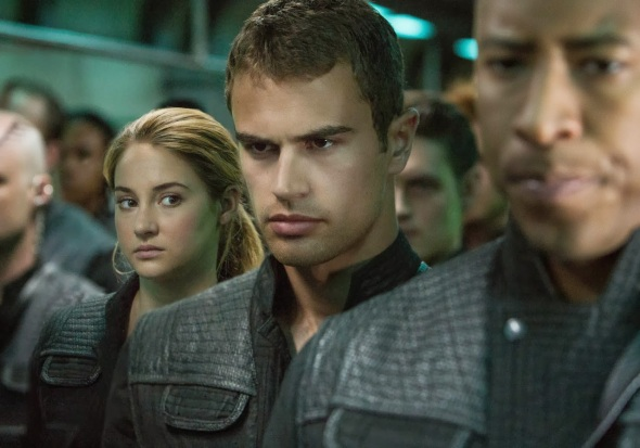 HQ_Divergent_Still_Tris_Four