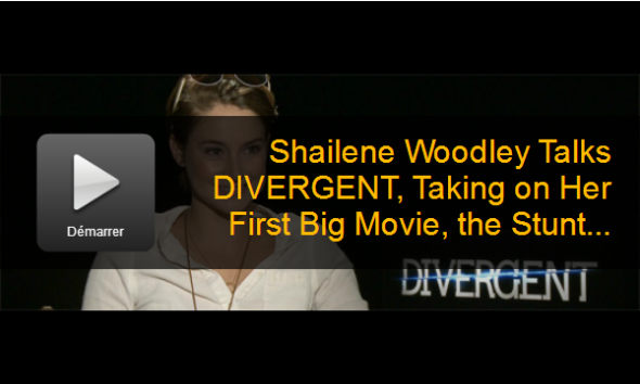 collidershailene