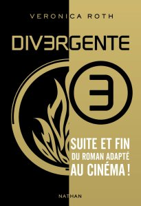 divergentetome3