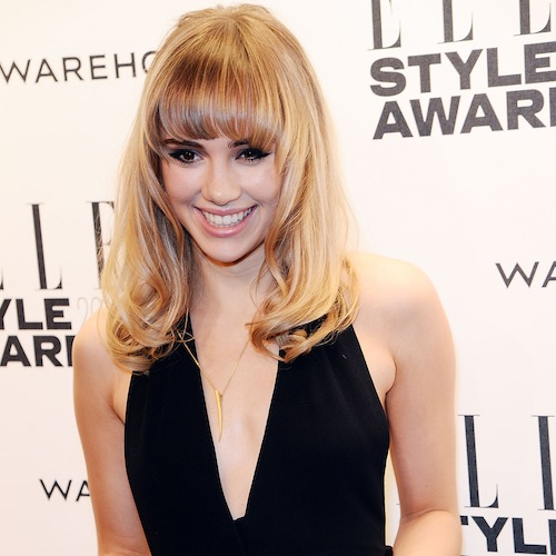 suki-waterhouse-1