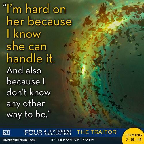 thetraitor2