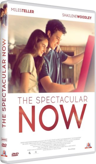 thespectacularno