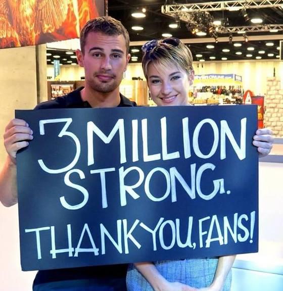 3millions