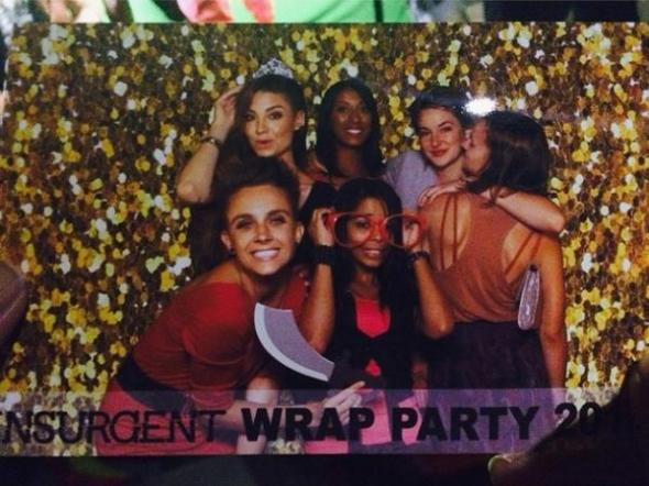 wrapparty2