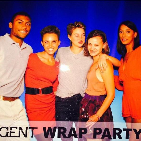 wrapparty8