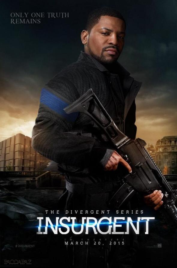 insurgentmax