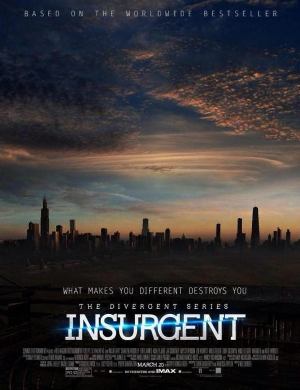 insurgentmovie2