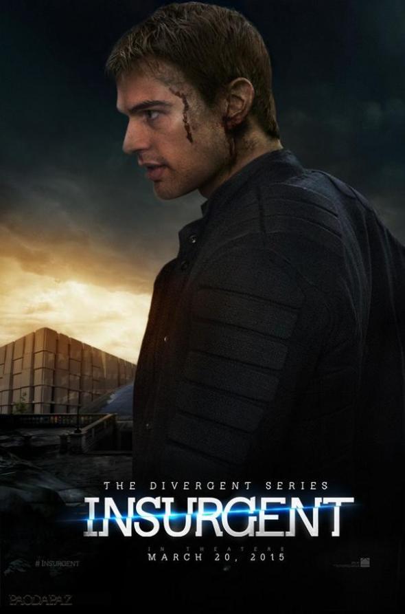 insurgenttheo