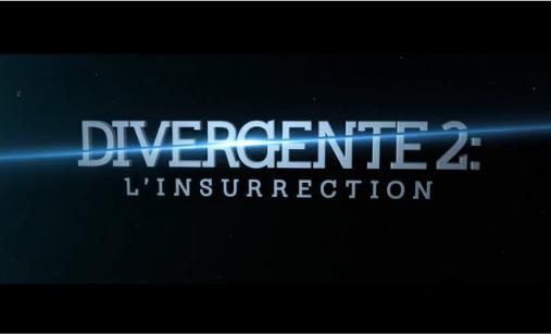 BADivergente2