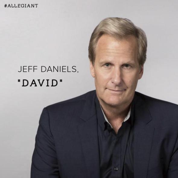 JeffDaniels