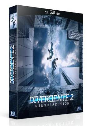 ComboDivergente2