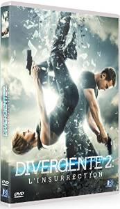 DVDDivergente2