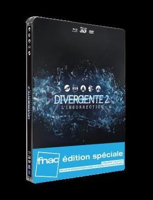 DVDSpecialFnac