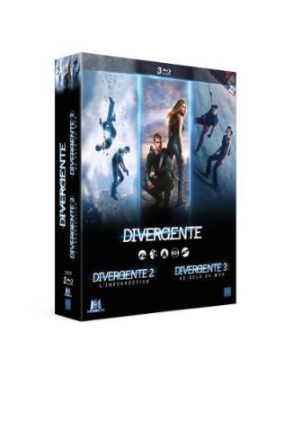 ComboDivergente3