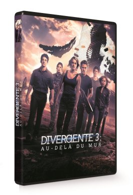 dvddivergente3